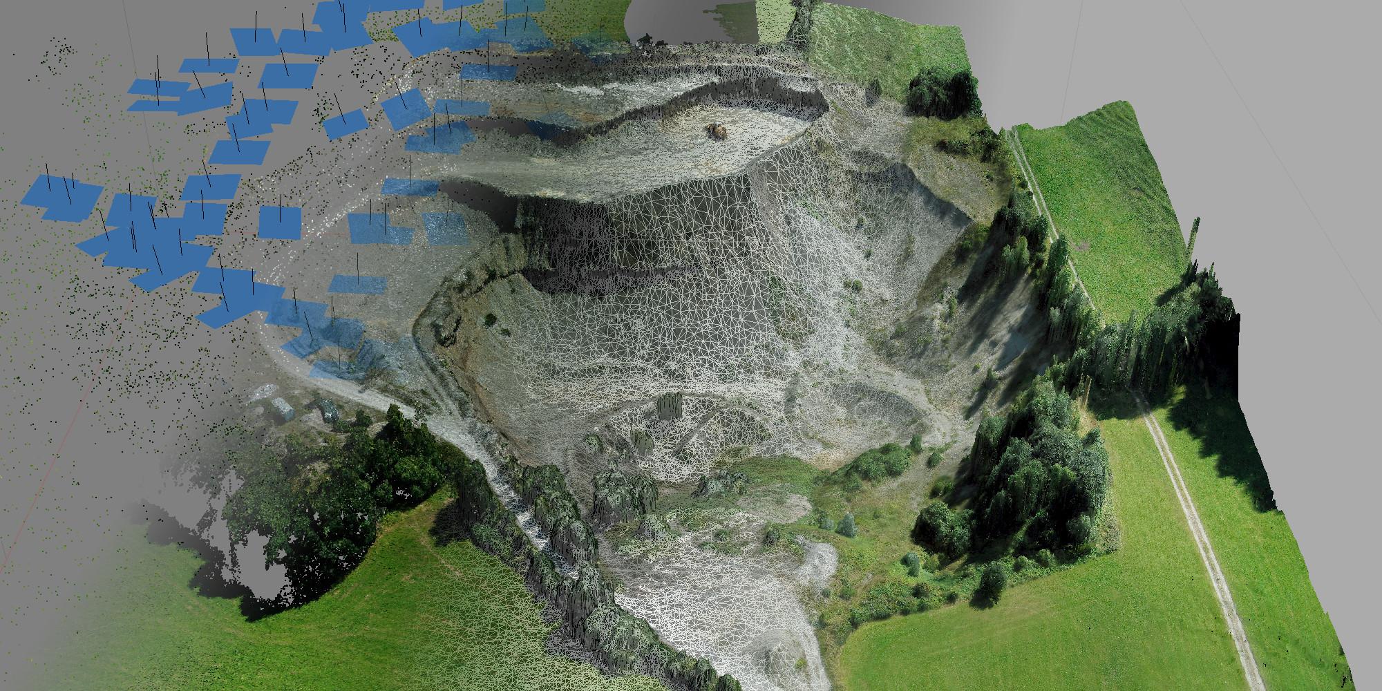 87654-friesenried-kg-geiger-2016-08-14-web-ofme-points-texture