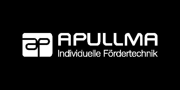 Apullma w