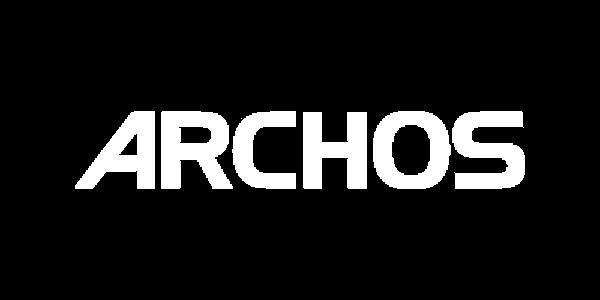 Archos w