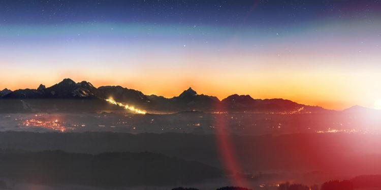 wintersup-auerberg-sunset