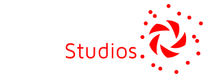 Viramedia.Studios