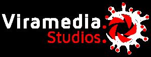 Viramedia.Studios