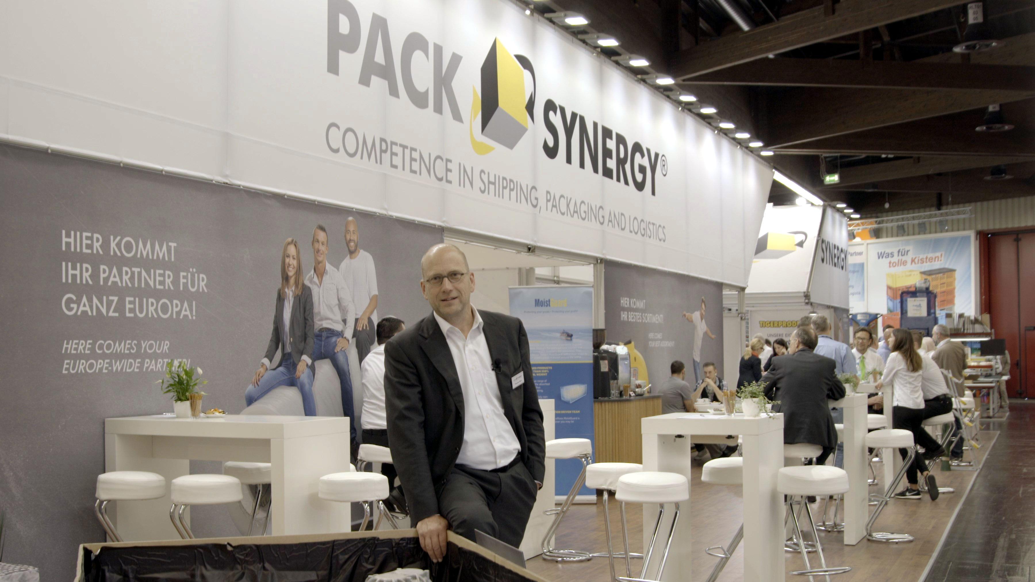 packsynergy